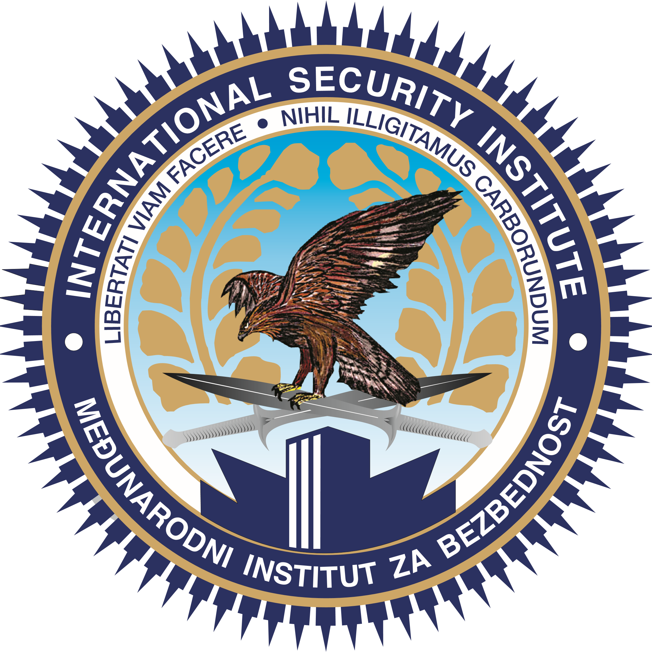 International Security Institute
