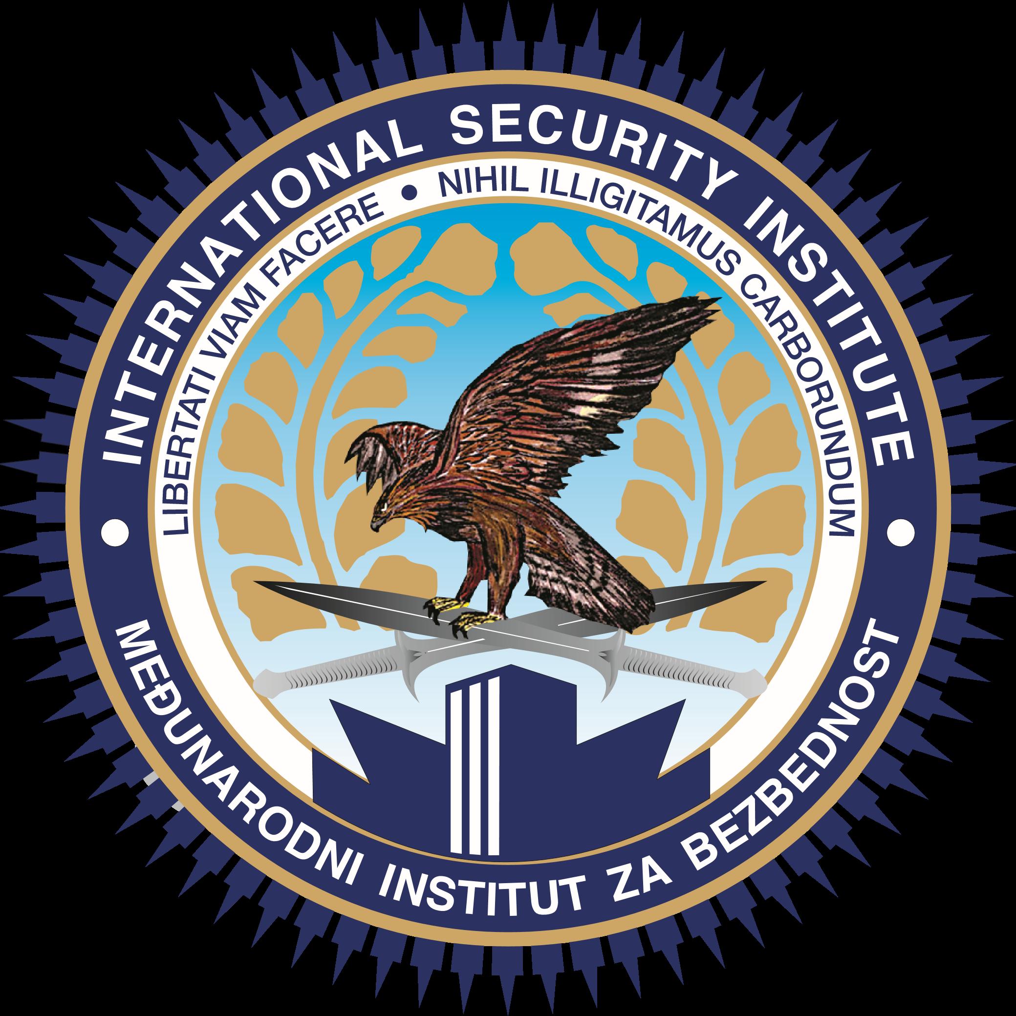 Međunarodni Institut za Bezbednost